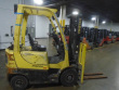 2013 HYSTER H30