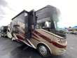 2019 FOREST RIVER GEORGETOWN XL 378
