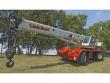 2013 LINK-BELT RTC 8065