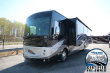 2020 FLEETWOOD RV DISCOVERY 38