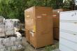 KNAACK WORKSTATION BOX