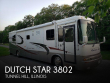 2003 NEWMAR DUTCH STAR 3802