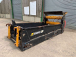 EMILY MOUNTED BALE SPREADER