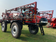 2019 CASE IH PATRIOT 3340