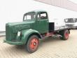1953 MERCEDES-BENZ 311