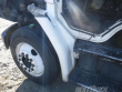 FREIGHTLINER FL60-70-80 FENDER ACCESSORIES