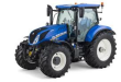 2021 NEW HOLLAND T6.180
