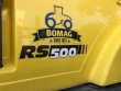 2018 BOMAG RS500