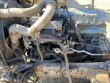 INTERNATIONAL DT466E ENGINE - 195 HP