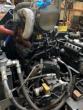 JOHN DEERE 4045 DIESEL ENGINE