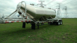 2019 TRAIL KING SAND-CEMENT DRY BULK / PNEUMATIC TANK TRAILER