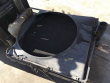 CHARGE AIR COOLERS FOR 1999 VOLVO VN