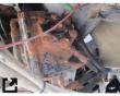 2000 TRW/ROSS TAS65-028 POWER STEERING GEAR