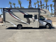 2020 THOR MOTOR COACH FOUR WINDS 24