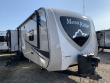 2021 HIGHLAND RIDGE RV MESA RIDGE MR322RLS