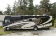 2014 THOR MOTOR COACH CHALLENGER 37