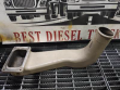 CUMMINS SMALL CAM NT-855 DIESEL ENGINE AIR INTAKE TRANSFER ELBOW P# 211629