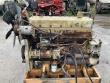 CUMMINS LTA10 ENGINE