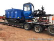 2016 AMERICAN AUGERS DD-110
