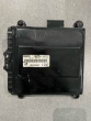 2006 MACK AMI ENGINE CONTROL MODULE (ECM)