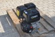PETROL ENGINE 13.0 CIMEX G390