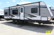 2020 HEARTLAND RV TRAIL RUNNER SLE 261