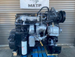 2007 2008 INTERNATIONAL MAXXFORCE DT DIESEL ENGINE DT466 7.6L EGR DPF GDT255