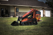 2018 DITCH WITCH SK800 DUAL