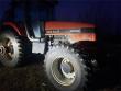 1995 AGCO 9650