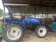 2016 NEW HOLLAND WM60