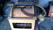 1992 LIEBHERR LTM1070