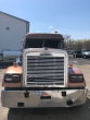 2007 FREIGHTLINER FLD132 XL CLASSIC LOT NUMBER: F55683