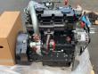 CATERPILLAR C4.4 ENGINE FOR CAT 450E, 420E, 420F, PL61, D4K2, TH255, 416F, TL1055, TL1255C, TL1055, 910M, TL943, TH514, 320F, 313F, 918M, 312E, 316E