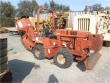 1997 DITCH WITCH 3500