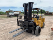 UNICARRIERS FG35