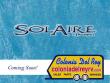 2020 PALOMINO SOLAIRE ULTRALITE SOLAIRE 320TSBH