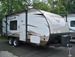 2019 FOREST RIVER WILDWOOD X-LITE 171
