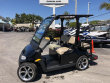 2018 E-Z-GO GOLF CART