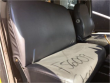 PART #82598444 FOR: STERLING L7500 SEAT
