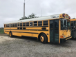2003 IC BUS RE
