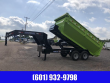2019 LOAD TRAIL GMA831448