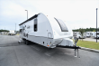 2021 LANCE TRAVEL TRAILER 7000 POUNDS TOW RATING 2445