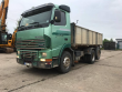 1995 VOLVO FH12
