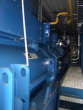 2001 WARTSILA 18V220 IN CONTAINER 2800 KW GREAT PRICE