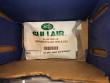 SULLAIR CASH VALVE REPAIR KIT A360 CP2 - 048410