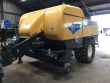 2011 NEW HOLLAND BB9070