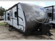 2015 COACHMEN APEX 300