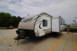 2016 FOREST RIVER WILDWOOD X-LITE 263