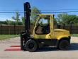 2017 HYSTER H155