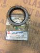 INGERSOLL RAND GENUINE - ROCK DRILLCOMPACTION SEAL95645297